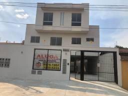 Apartamento 1 quarto Vila União-Apt 301