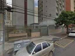 2Qts/ Duplex na Rua 08 -Centro