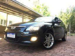 Carro I30 2.0 2012
