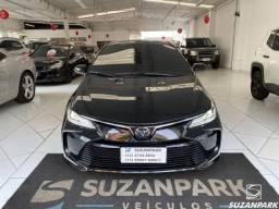 Toyota Corolla Altis 2.0 Blindado 2020