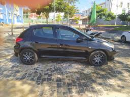 Peugeot 207 completo