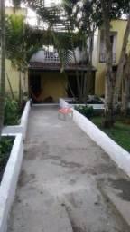Casa para aluguel, 2 vagas, Batistini - São Bernardo do Campo/SP