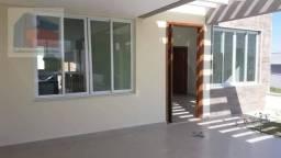 Casa com 3 dormitórios à venda, 120 m² por R$ 445.200,00 - Jardim Residencial Veneza - Ind