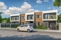 Casa à venda com 2 dormitórios em Centro, Campo largo cod:931235