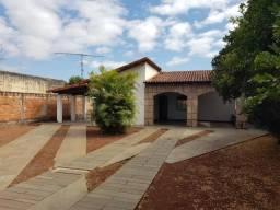 Casa para aluguel, 4 quartos, 2 vagas, Piedade - Sete Lagoas/MG