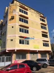 Prédio à venda, 1886 m² por R$ 1.500.000,00 - Centro - Porto Velho/RO