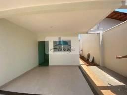 Casa à venda com 2 dormitórios em Plano diretor sul, Palmas cod:336