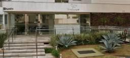 8447   Apartamento para alugar com 3 quartos em Champagnat, Londrina