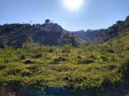 Terreno à venda em Forquilha, Piranga cod:12687