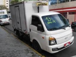 HR 2.5 TCI Diesel (RS/RD) BA Unifle - Grau Celsius