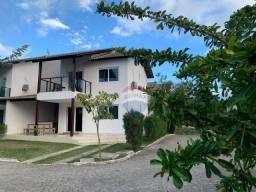 Casa com 4 dormitórios para alugar por R$ 3.500/mês - Norte - Gravatá/PE