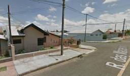 Casa com 3 dormitórios à venda, 174 m² por R$ 170.034,21 - São Cristóvão - Guarapuava/PR