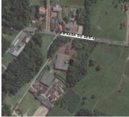 Terreno à venda, 22833 m² por R$ 3.047.940,01 - Rio Bonito (Pirabeiraba) - Joinville/SC