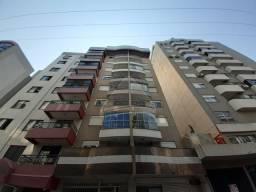 Apartamento para alugar com 1 dormitórios em Centro, Passo fundo cod:10613