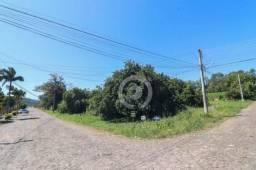 Terreno à venda com 900 m² - União - Estância Velha/RS