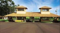 Terreno à venda, 1.342 m² por R$ 511.500 - Alphaville Maringá - Iguaraçu/PR