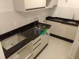 Apartamento com 2 dormitórios para alugar, 62 m² por R$ 1.650,00/mês - Tabuleiro - Cambori