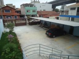 Casa para alugar com 5 dormitórios em Praia da costa, Vila velha cod:DNI551