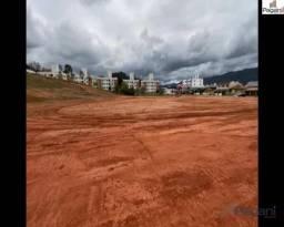 Terreno à venda, 9 m² por R$ 2.900.000 - Bela Vista - Palhoça/SC