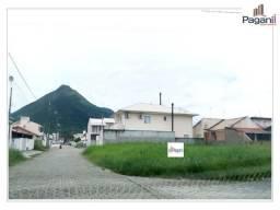 Terreno à venda, 512 m² por R$ 200.000 - Aririú da Formiga - Palhoça/SC