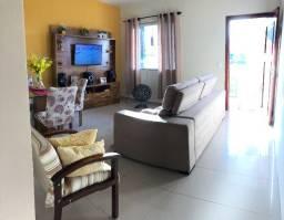 Boa casa a venda em Olaria