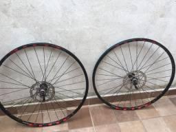 Rodas Caloi elite Vzan p90 M4050