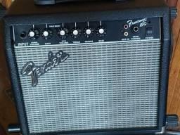 Fender Frontman G15