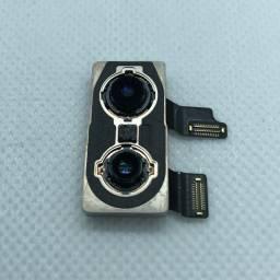 Câmera traseira iPhone XS Max