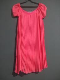 Vestido miss Young