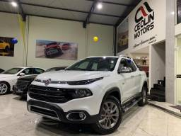 Fiat Toro Ranch Diesel Zero Km 2021
