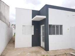 Casa Jardim Gramado Coxipó
