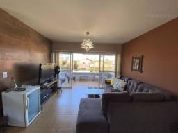 Mobiliado - Apartamento em Torres - 3 domitórios (1 suíte) - Praia da Cal