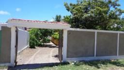 Excelente Casa em Itamaracá