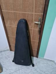 Guitarra tagima T635 com case