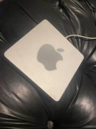 SuperDrive Apple aceito e cartão