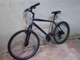 Bike Soul Miracle 21v Shimano Tourney