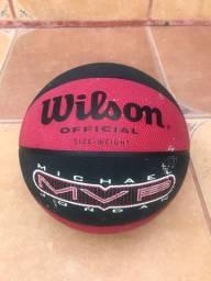 Bola official de basquete - Wilson - Michael Jordan