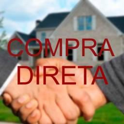 Apartamento à venda no Centro em Arapongas