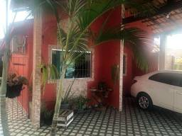 Título do anúncio: Casa no Cond Villa Verde II - Lindíssima!!!! Pode ser sua!!!