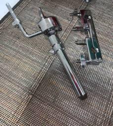 Vendo clamp e holder Nagano