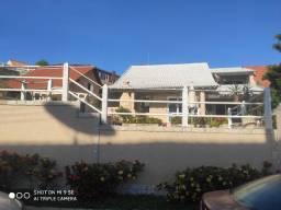 Excelente casa em Iguaba Grande