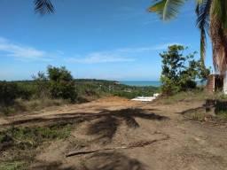 Terreno - ilha Itamaracá - forte orange