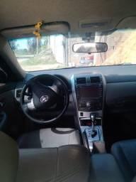 Corolla Xei 2012 - Gás 5ª Geração
