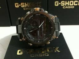 G-Shock MTG-S1000D