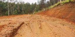 54V terreno para quem gosta de plantar