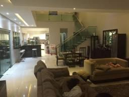 Vendemos Belissima Casa em Condomínio Fechado na Mario Covas