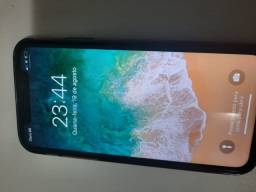 Celular barato iPhone XR 256