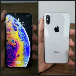 Iphone XS - 256 GB