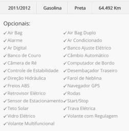 Sonata 2011/2012