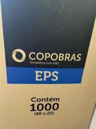 Copo_isopor_300_ml